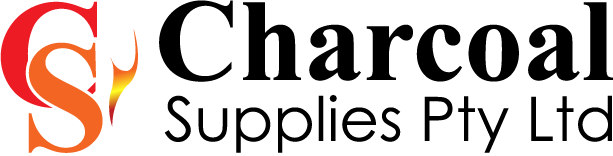 Charcoal Supplies PTY LTD